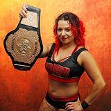 2 Time Champ Christina Marie_edited.jpg