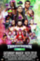 throwdown poster.jpg
