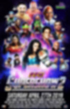 Super Show II poster.jpg
