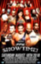 poster-showtime.jpg