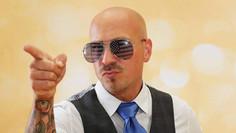 Mr. Ruda