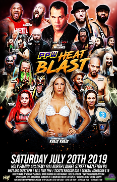 Heat Blast updated poster.png