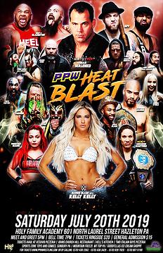 Heat Blast updated poster.png