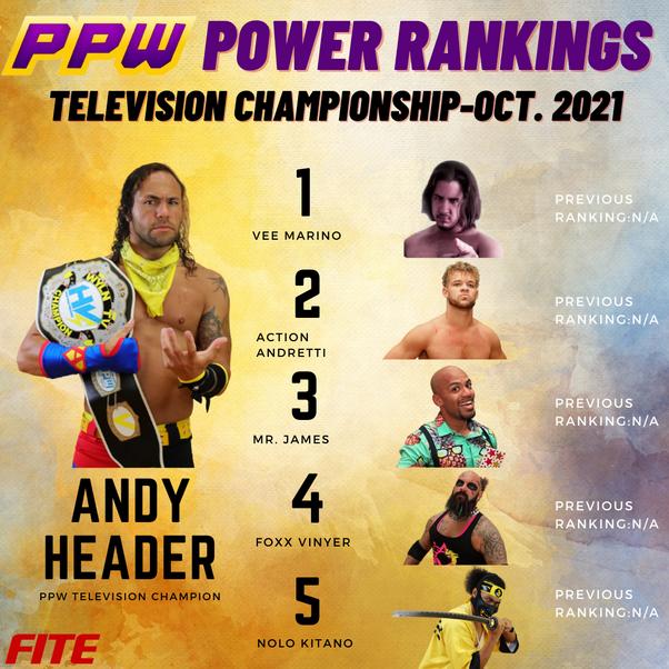TV Rankings.png