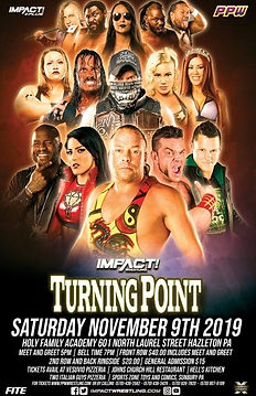 Turning Point poster.jpg