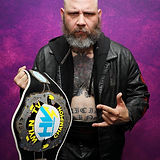 Jason King Champion.jpg