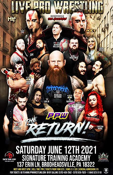 Poster 1 PPW The Return.jpg