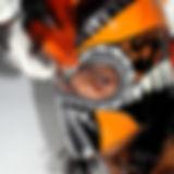 Kekoa_Face_0669.JPG