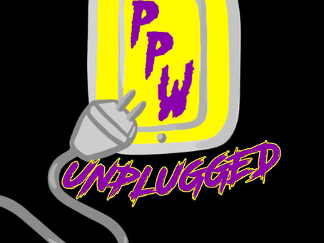 PPW Unplugged Series