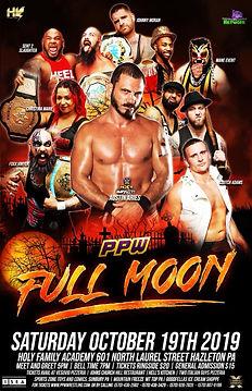 Full Moon Poster.jpg