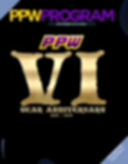 01JPG-complete.png