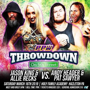 Recks King vs Sawyer Header.jpg