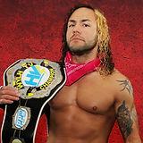 Header PPW Television Champ_edited.jpg
