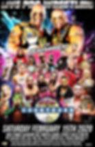 PPW Countdown poster.jpg