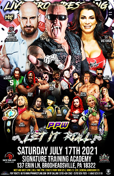 Let It Roll poster 1.png