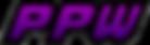 ppwpurp_logo.png