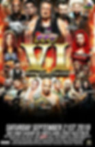 Final PPW VI poster.jpg