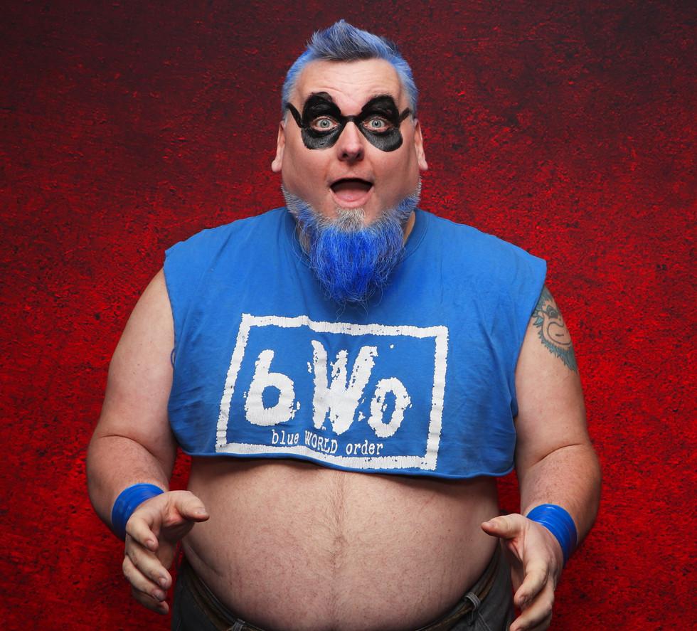 Blue_Meanie_Brian_Heffron_PPW_12_15_18_1