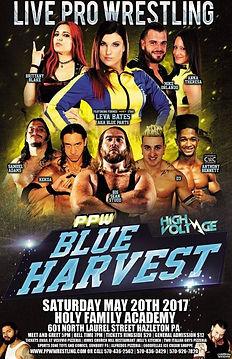 blueharvest_poster.jpg