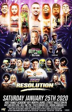 Resolution Poster.jpg