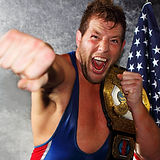 Jack_Swagger_PPW_1209_Champ_PROMO.JPG