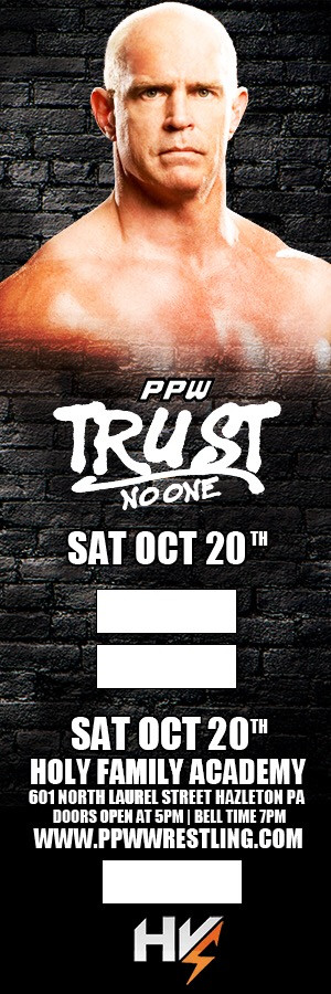 Ppw family 4 pack the ppw family 4 pack is good for 4 general admission seats saves 1000 off regular price ticket price does not include meet and greet tickets m4hsunfo