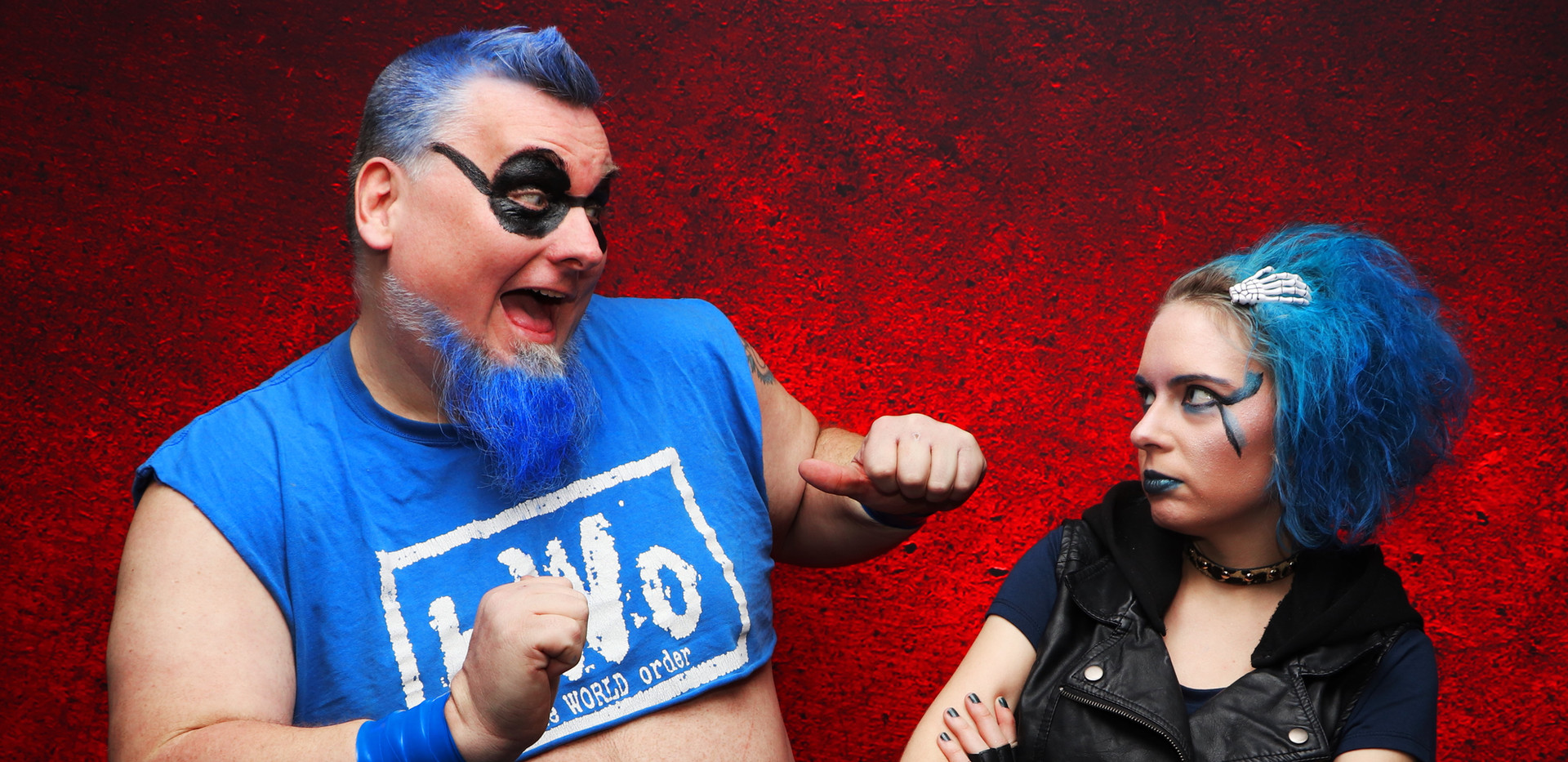 Blue_Meanie_with_Delilah_PPW_PROMO_1343.