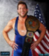 Jack_Swagger_PPW_1205_Championship_PROMO