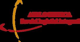 arilogistica-logo_color-trasparente.png