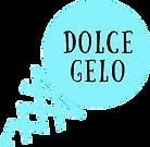 logo-DOLCE-GELO-def.png