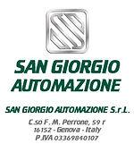 logo_sangiorgioautomazione.jpg