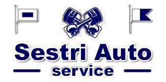 logo sestri auto service.JPG