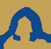 ccczm_logo.png