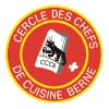 cccb_logo.png