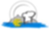 cccl_logo.png