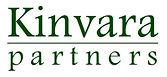 Kinvara logo.JPG