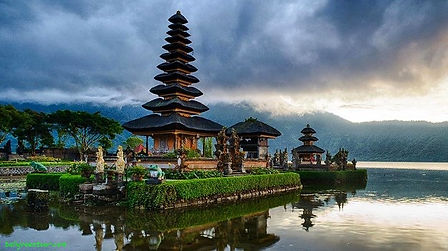 Bali-Tour-Packages-6-days-5-nights-Bali-