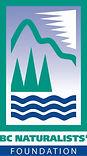 BC Naturalists logo Clr.jpg