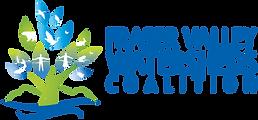 fvwc-hor-logo-notag-e1504192217297.png