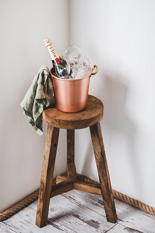 Rhone Şarap Kovası