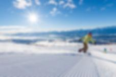 Region Villach Tourismus_Gerlitzen Alpe_