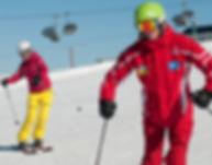 1404826406_skilehrer22_edited.jpg
