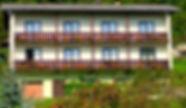 Gästehaus_vom_Sonnenhügel.jpg