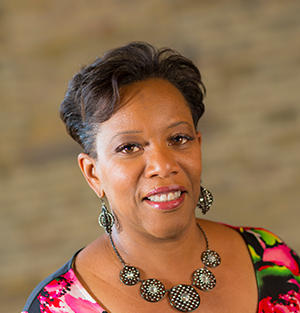 Judge Valerie Hill
