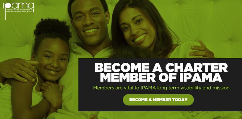 membercharter.jpg