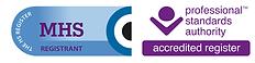 MHS-Reg-Logo v2.png