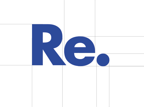 Re. guideline logo.png