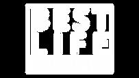 BLT Logo V2.png