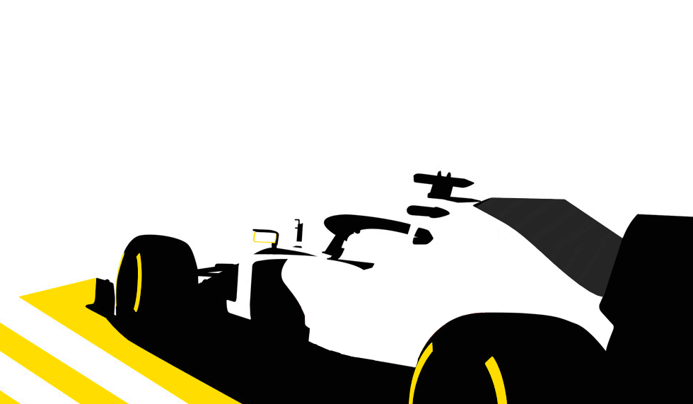 Inverted HF1 car.png