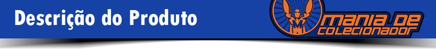 banner descriçao